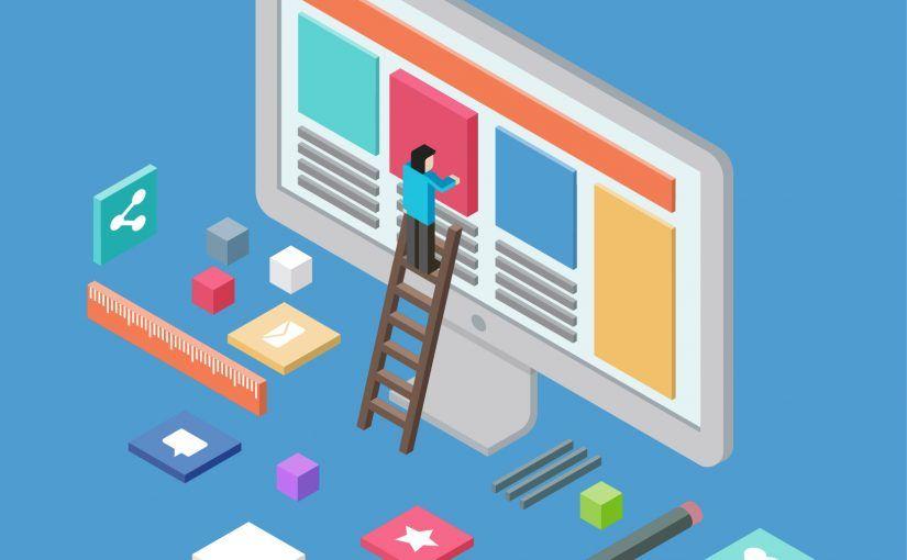 Instalace WordPressu na hosting