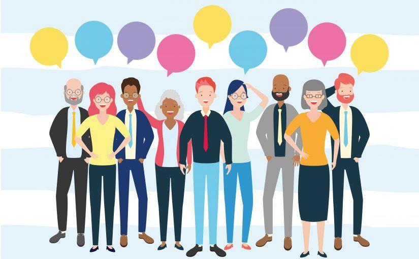 Budování online komunity. Jak postavit úspěšné fórum?